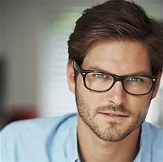 lunettes de vue homme tendance 2017 lunette de vue homme mode 2016