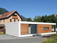 vielfalt in preis und design minihaus minihaus vielfalt in preis und design bauen de