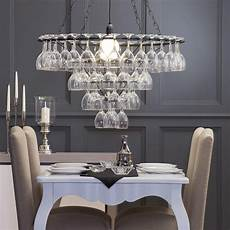 Dining Room Lights For Low Ceilings a guide to dining room lighting litecraft