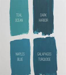 choosing a bedroom paint color turquoise bedroom paint