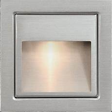 step master wall recessed by edge lighting contemporary recessed shower lighting by lightology