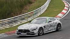 2020 mercedes amg gt black series photos motor1
