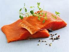 alimentazione x colesterolo alto trigliceridi alti e colesterolo alto come abbassare i
