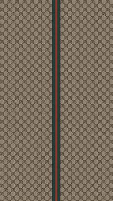 wallpaper gucci iphone pin by joanne elder on miniature shop designer related