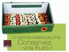 solaire pas cher un s 233 choir solaire pas cher conservez vos fruits