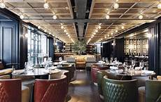 hong kong s restaurants bars 2018 discovery