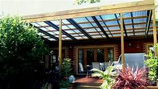 patio backyard closed pergola style gazebo designs for the home garden spa shed