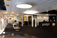 Prediger Showroom Hamburg Vollst 228 Ndig Modernisiert