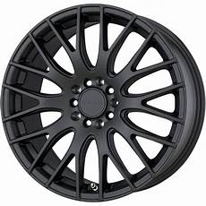 Drag Wheels by Classic And Contemporary Drag Wheels Dr 69 Subaru