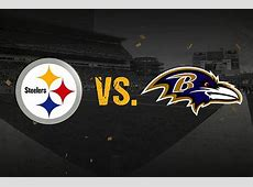 What Channel Is The Steelers Ravens Game On,Ravens vs Steelers Week 12: Date, time, TV channel, live,What channel steelers on today|2020-12-05