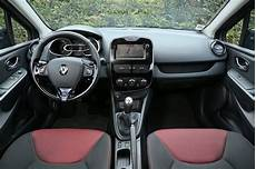 quelle renault clio 4 d occasion acheter photo 7 l