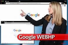 supprimer webhp virus guide de suppression nov