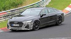 audi news 2020 2020 audi sport model guide 6 new vehicles are coming fast
