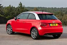 audi a1 2010 a1 condition audi a1 2010 2015 range independent used review ref 1049 210862