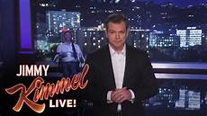 matt damon jimmy kimmel matt damon takes jimmy kimmel live