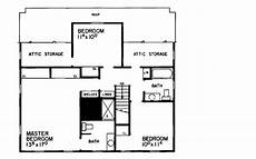 saltbox house plans designs authentic traditional saltbox 81030w architectural
