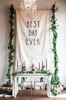 love is a beautiful thing and a wedding is the best day ever