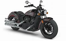 motos indian 2018 indian motorcycle 2018 3 सम च र न म