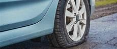 pneu runflat c est quoi que faire en cas de crevaison capcar ex kyump