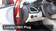 on board diagnostic system 2010 dodge journey user handbook engine light is on 2013 2016 dodge dart what to do 2013 dodge dart sxt 2 0l 4 cyl
