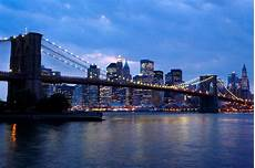 Photos New York City S Top Attractions