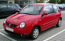 volkswagen lupo wikiwand