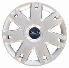1x new genuine 15 quot ford single wheel trim cover hub