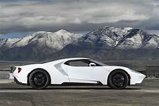 ford by my car new ford gt race car for the status confirmed karl on cars