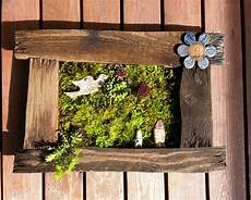 dekorieren mit holz 16 amazing reclaimed wood diy garden ideas