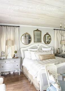 Country Decorating Ideas For Bedroom by 10 Tips For Creating The Most Relaxing Country
