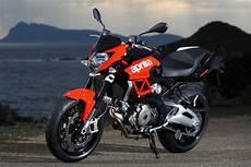 aprilia shiver 750 black rider aprilia shiver 750