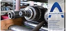 scheer gmbh landtechnik hanomag belarus neumaschinen