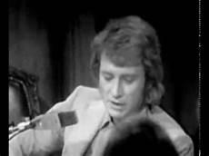 Noel Interdit Johnny Hallyday Mp4
