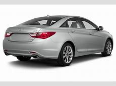 2013 Hyundai Sonata   Price, Photos, Reviews & Features
