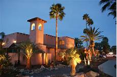 hotel california palm springs ca booking com