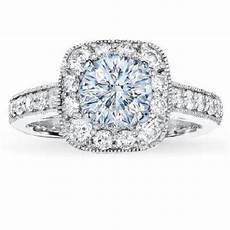 jareds engagement rings cheap fashion nicepricesell com