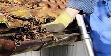nettoyage des gouttières professionnel en nettoyage de goutti 232 re 06 224