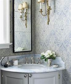 Bathroom Ideas Blue And Gray by Gray And Blue Bathroom Design Ideas