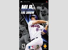 mlb the show 20 xbox