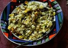 Resep Nasi Goreng Bebek Lombok Ijo Oleh Ayu Difitri Cookpad