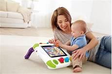 jouet enfant 18 mois jeu et jouet fille 18 mois