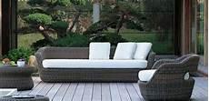 divanetti per esterno divani da esterno migliori modelli a prezzi economici
