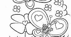 Malvorlagen Valentinstag In Ausmalbilder Zum Ausdrucken Ausmalbilder Valentinstag Zum