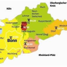 Radio Bonn Rhein Sieg Frequenz - so h 246 rt ihr radio bonn rhein sieg radio bonn rhein sieg