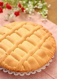 ricetta crostata di marmellata di benedetta rossi tutte le ricette crostata di marmellata fatto in casa da benedetta rossi ricetta ricette idee alimentari