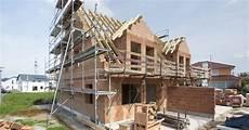 Bauen Vs Kaufen Wie Der Traum Vom Haus Zur Realit 228 T Wird