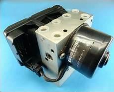 repair anti lock braking 2010 audi s5 free book repair manuals audi abs pump faults repairs sinspeed