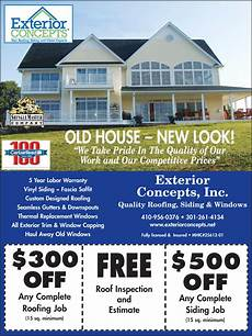 roofing ad photo of s u0026g roofing niskayuna ny united states ad powered by quot quot sc quot 1 quot st quot quot yelp
