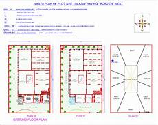vastu shastra for house plan indian vastu plans