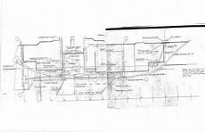 the self made sailor al hoceima s design drawings